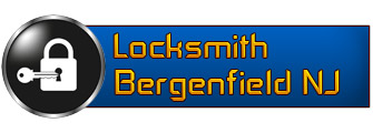 Locksmith Bergenfield NJ